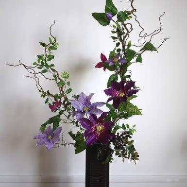Art Floral Japonais Akiko Usami art floral japonais akiko usami part 5