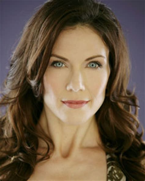 Patty On Young And The Restless | patty williams the young and the restless wiki