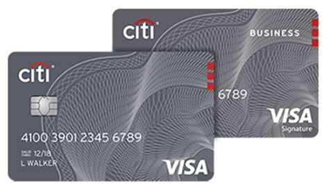 Citi Gift Card Visa - costco anywhere card cash back reward citi com