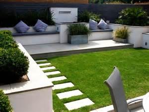 modern hage design trekke p 229 enkelhet av asiatisk design garden design