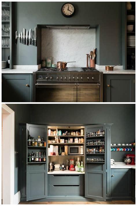 open kitchen cupboard ideas best 25 larder cupboard ideas on pantry