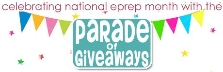 Parade Giveaway Items - parade of giveaways giveaways made easy
