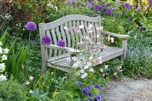 image result for plans for cottage gardens garden ideas