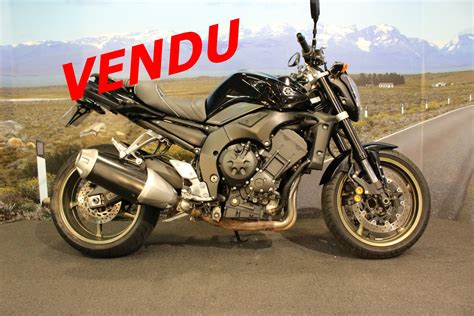 garage moto kawasaki et suzuki carcassonne 11000