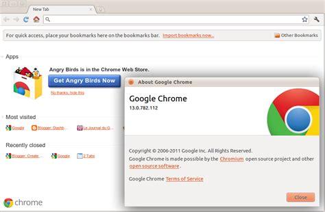 chrome installer google chrome related keywords google chrome long tail