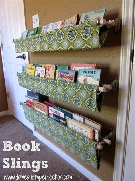 best 25 book sling ideas on chevron bookshelf