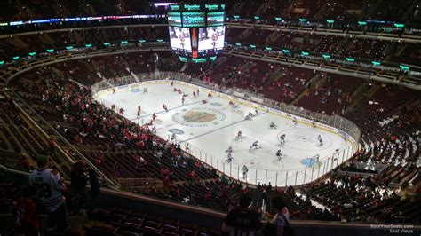 united center section 330 united center section 330 chicago blackhawks
