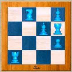 solitaire chess 174 thinkfun solitaire chess thinkfun s play library