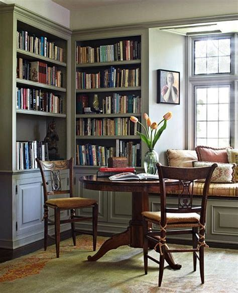 multipurpose dining room dining rooms home libraries and multipurpose room on