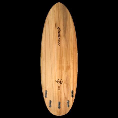 Potato Surfboard by Firewire Surfboards Sweet Potato Timbertek Cleanline Surf