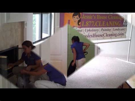 Cleaning House Jacksonville House Cleaning House Cleaning Jacksonville Fl