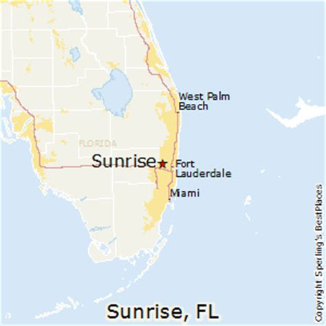 houses for rent in sunrise fl best places to live in sunrise florida