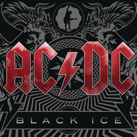 Kaos Band Acdc Anything Goes black by ac dc