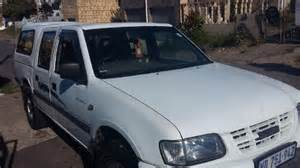 Isuzu Bakkies For Sale In South Africa Archive Isuzu Bakkie For Sale Durban Co Za