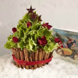 oasis 174 floral cupcake christmas tree cute christmas