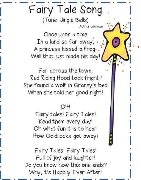 year 1 poems with pattern and rhyme 25 best ideas about kids songs on pinterest preschool