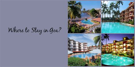 water scooter price in goa a brief guide to goa an eye catching destination for