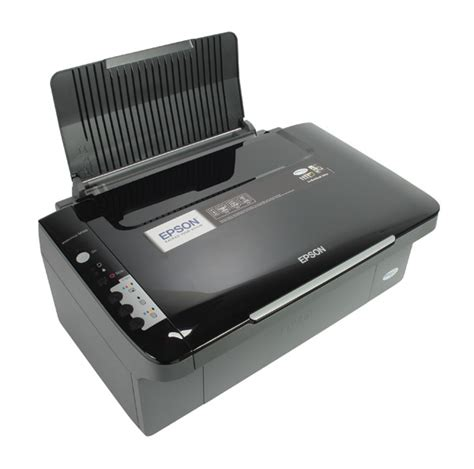 download drivers epson sx100 softinteriors epson stylus sx100 reviews and ratings techspot
