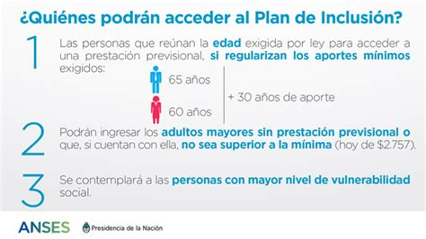 nueva moratoria previsional 2016 adipiscor 191 c 243 mo sacar la jubilaci 243 n argentina