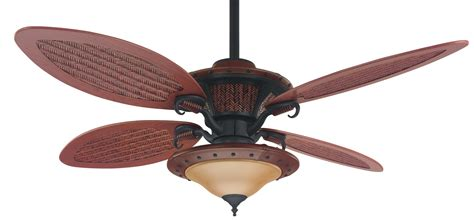 outdoor ceiling fans with lights ceiling fans with lights ls plus outdoor fans palm