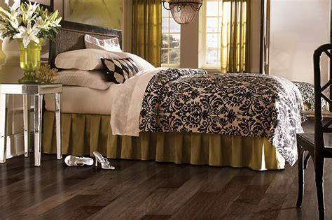 images  hardwood flooring  pinterest cherries bahia  teak
