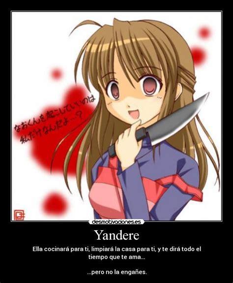 Anime Yandere by Yandere Boy Related Keywords Yandere Boy
