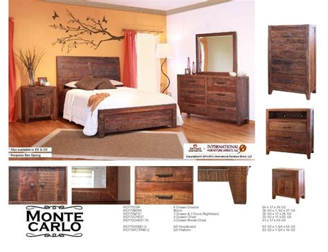 bedroom furniture direct 17 best images about international furniture direct