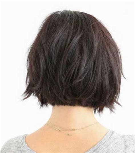 2014 summer hairstyles short haircuts back view popular short hairstyles back view the best short hairstyles for