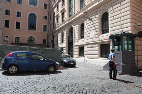 mutuo banco napoli banco di napoli roma montecitorio wroc awski informator