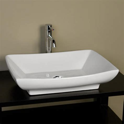 Vessel Sink Bathroom Ideas Bathroom Vessel Sinks Ideas Stereomiami Architechture Furniture Bathroom Vessel Sinks