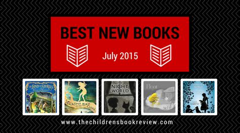ellie engineer books best new stories july 2015 the childrens book review