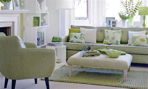 lovely living room decorating ideas adorable home