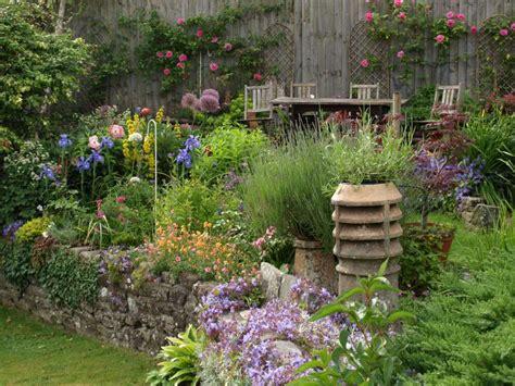 wie gestalte ich meinen garten pflegeleicht nmmrc info - Wie Gestalte Ich Meinen Garten Pflegeleicht
