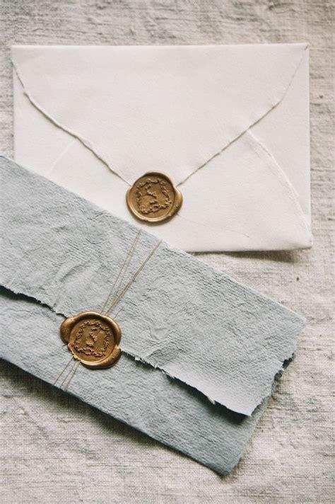 lettere matrimonio matrimonio 10 idee originali per decorare con le lettere