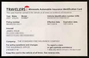 Fake Car Insurance Card Template Auto Insurance Card Maker Printable Fake Insurance Cards