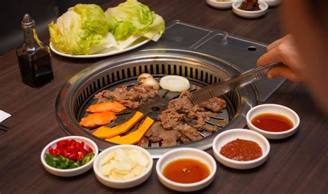 11 korean new year food celebrate the lunar new year at arirang with our special