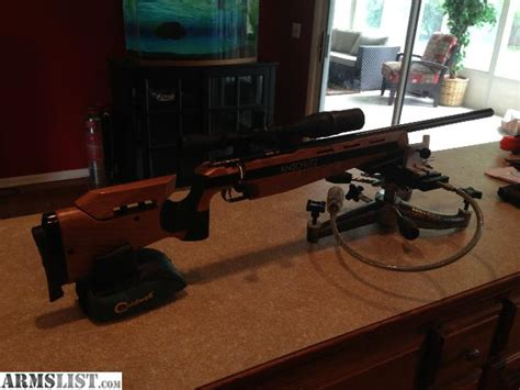 competition bench for sale armslist for sale anschutz 1903 full benchrest set up