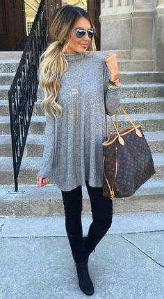 Caq Savana Tunik Maroon Dress burgundy and grey tunic and sweater best style ideas 2016 the