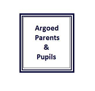 argoed parents pupils home facebook