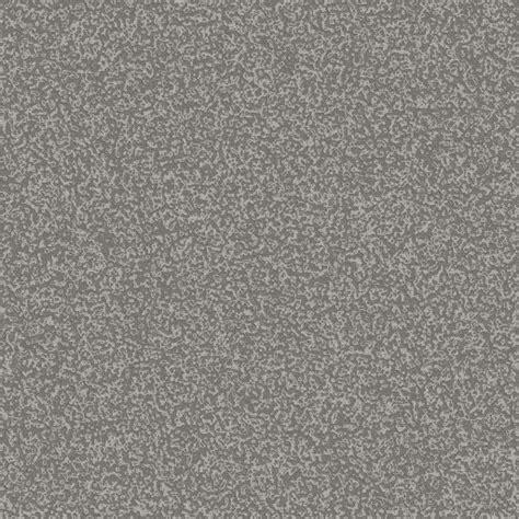 stein putz bad fein putz wand ideen hauptinnenideen nanodays info