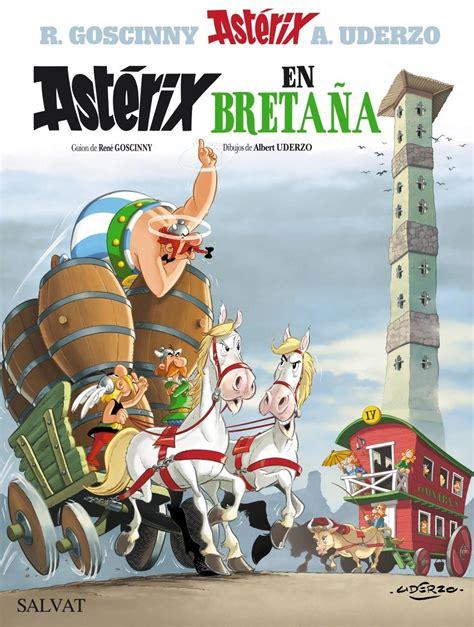 libro asterix spanish asterix en libro asterix y los normandos goscinny rene librer 237 a alberti