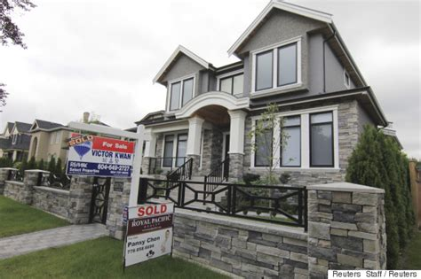 new year vancouver real estate canada s house prices will look like this in 10 years if