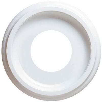 westinghouse ceiling medallion westinghouse white ceiling medallion 10 in 77037