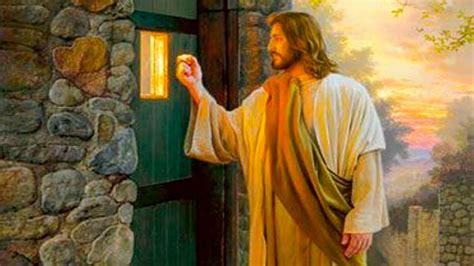 imagenes de dios hd oracion para entregar tu vida a dios palabras dejesus