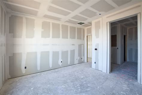 hp plaster ceiling skim coat partition melaka malaysia
