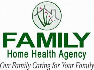 family home health agency tn 38104 901 946 9992