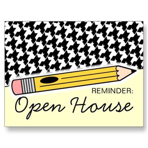 when is open house for elementary schools open house kenwood elementary school