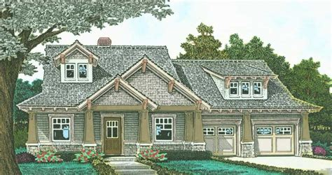 Fillmore House Plans F2097 Fillmore Chambers Design