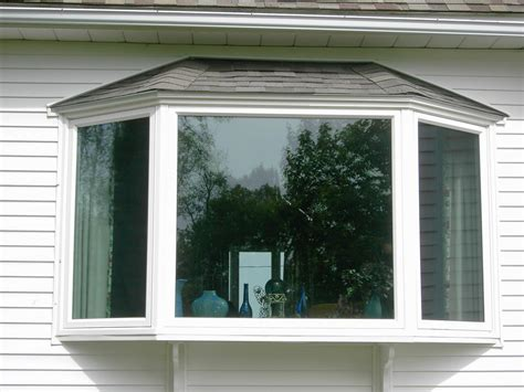 pictures of bay windows window replacement sliders mrd construction 800 524 2165