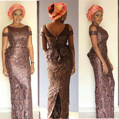 latest aso ebi styles 2015 10 most beautiful latest aso ebi styles a million